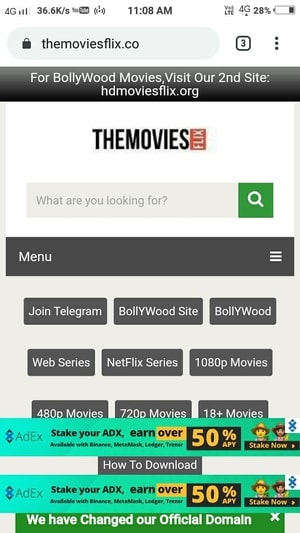 moviesflix download hd movies