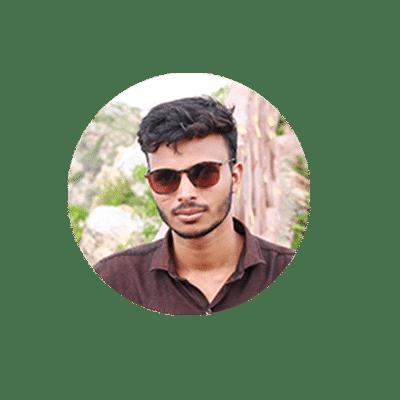 subhash dhaka